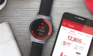 Alcatel's Movetime Wi-Fi smartwatch leads a pack of Move connected accessories