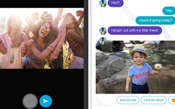 Google's smart messaging app Allo tipped to be launching this week