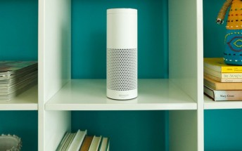 Apple's Siri-infused Amazon Echo competitor is reportedly in prototype testing