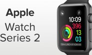 iFixit tears down the Apple Watch Series 2