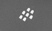 BlackBerry won't develop any more phones by itself