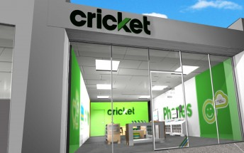 Cricket may be offering the iPhone 7 and 7 Plus