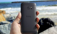 HTC 10's price now $150-off