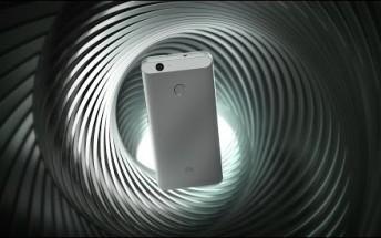 Huawei promo videos introduce the Novas and MediaPad M3
