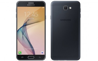 Samsung Galaxy J7 Prime to be available for pre-order in the Philippines starting today