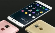 New LeEco Le Pro3 update brings December security patch, other changes