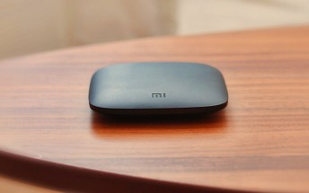 Xiaomi Mi Box with Android TV might land in the US in October for less than $100