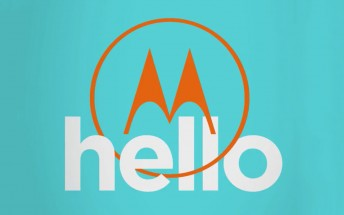 Moto 'batwing' isn't going away, new boot animaition for all Moto devices