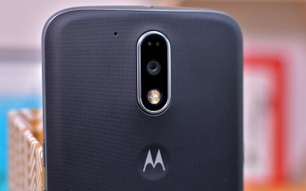 Android 7.0 confirmed for Moto Z lineup, G4, and G4 Plus