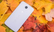 Android 7.0 Nougat update will finally hit the Nexus 6 and LTE Nexus 9 in a few weeks