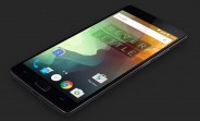 OnePlus 2 to get VoLTE support next quarter