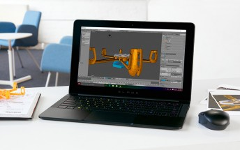 Razer announces updated Blade and Blade Stealth