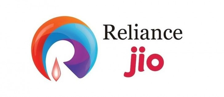Reliance Jio 4G service is now live, but there are a few things to