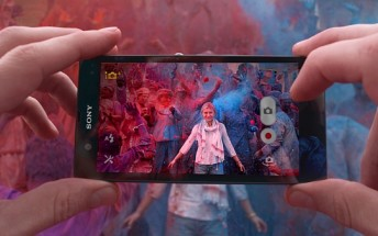 Sony on 'Make in India' : Discussions on, but nothing concrete yet
