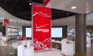 """Verizon CFO says customers """"don't need unlimited plans"""""""