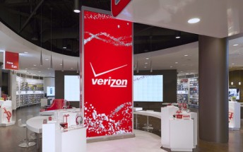 "Verizon CFO says customers ""don't need unlimited plans"""