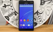 Marshmallow update starts hitting Sony Xperia C4 and Xperia C4 Dual