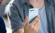 Sony Xperia X and X Compact getting new update
