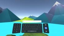 Daydream Keyboard - Google Play Store