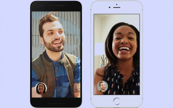 Google Duo could be getting major new features, including group calls