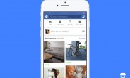 Facebook Marketplace now available in 17 European countries