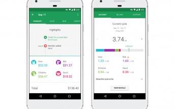 Google Fi has a group plan now