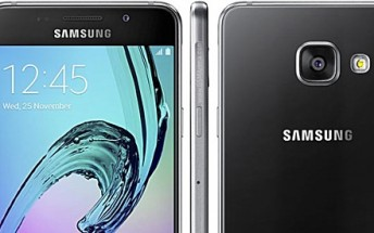 Samsung Galaxy A3 (2016) users are reporting battery charging problems