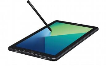 Samsung Galaxy Tab A 10.1 (2018) receives WiFi certification