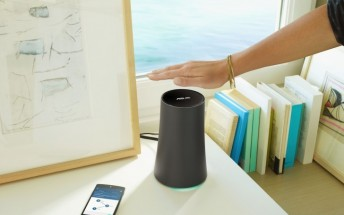 OnHub routers will work with the new Google Wifi