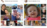 Google Photos gets even smarter, now incorporates more machine learning features
