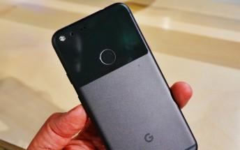 Google Pixel XL review roundup