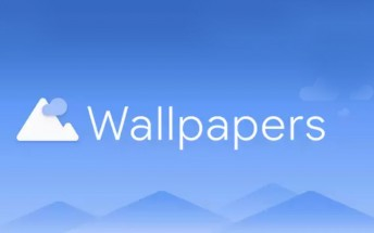 Get Pixel's wallpaper chooser with the new Wallpapers app