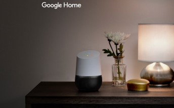 Google Home and Chromecast Ultra make your home smarter