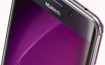 Huawei outs another Mate 9 teaser, focuses on battery