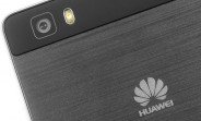Huawei was supposed to build the Google Pixel phones, but...