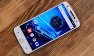 Retailer offering Motorola Moto Z Droid for under $5 a month