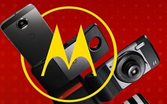 Motorola offering $150 discount on Moto Z, Moto Z Force Droid, and Moto Z Droid