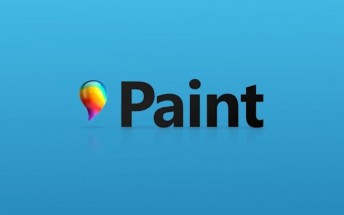 Microsoft prepping a Paint overhaul, now with 3D drawing