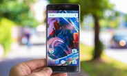 Rumor: OnePlus 3 might get a hardware refresh soon, industry sources say