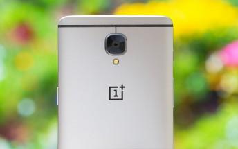 Upcoming OnePlus 3T is rumored to start at around $479