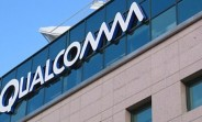 Qualcomm announces growth in latest quarter, pulls out of NXP acquisition