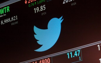 Salesforce officially backs out from Twitter acquisition