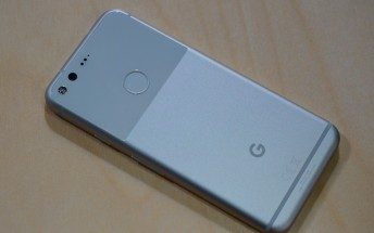 T-Mobile is giving you $325 if you use the Google Pixel on its network