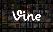 Twitter counts Vine's days left, Vine is shutting down