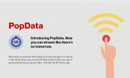 Verizon begins offering unlimited data, well… kinda, not really