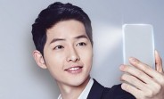 vivo X9 and X9 Plus feature 20MP+8MP dual front-facing cameras, new teaser confirms
