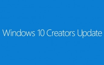Next major Windows 10