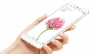 "Xiaomi Mi Max ""Prime"" will go on sale in India on October 17 for RS 19,999"