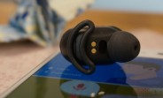 Sony Xperia Ear is up for pre-order in Europe, priced at €199 or £179