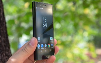 Sony's Xperia X Compact is $50 off today only